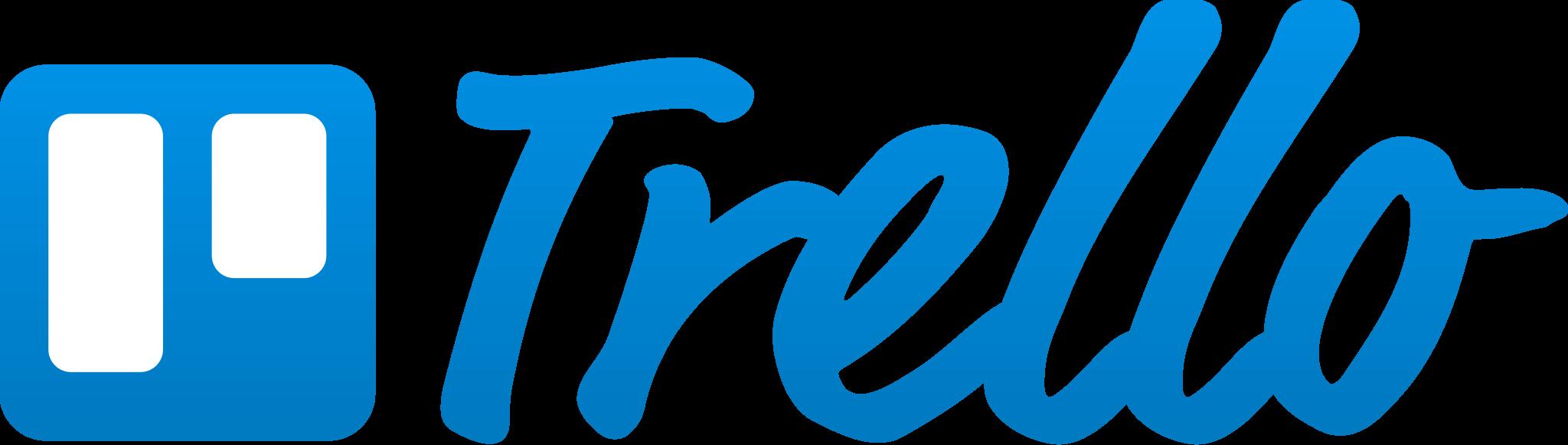 Trello