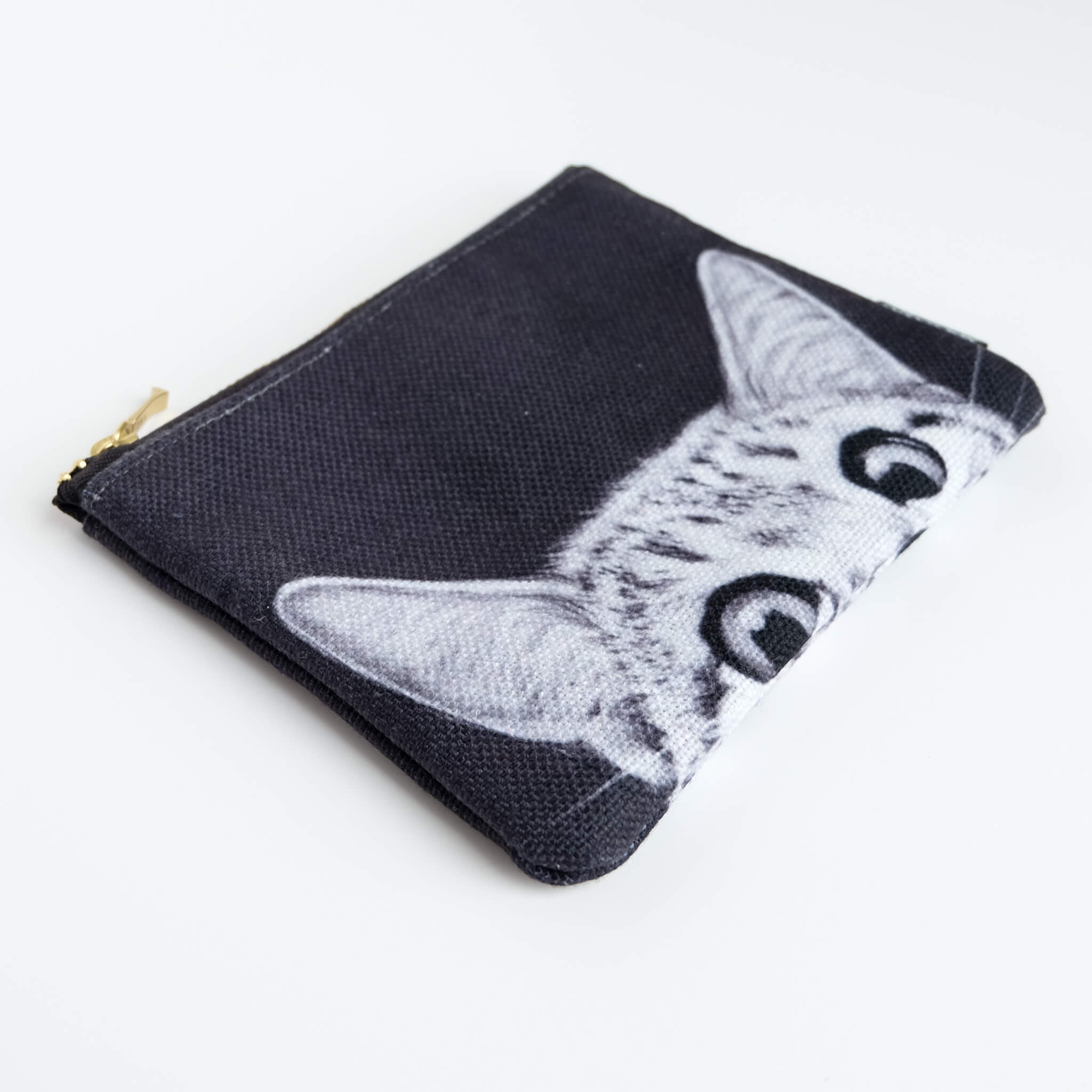 society6-review_etui-1
