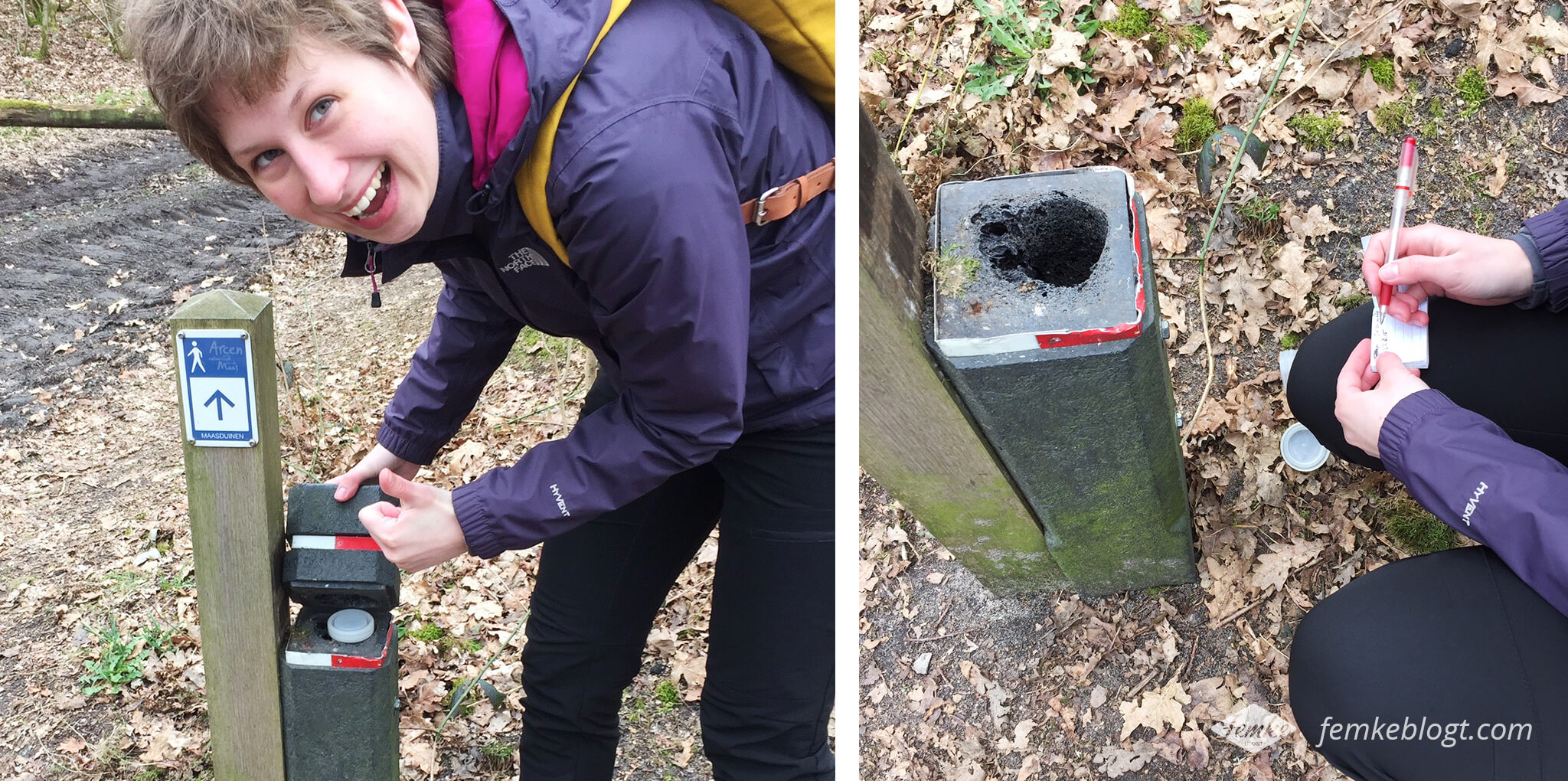 guilty pleasure geocachen