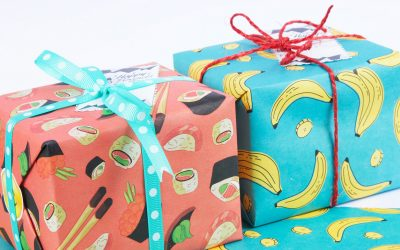 18 originele cadeautips