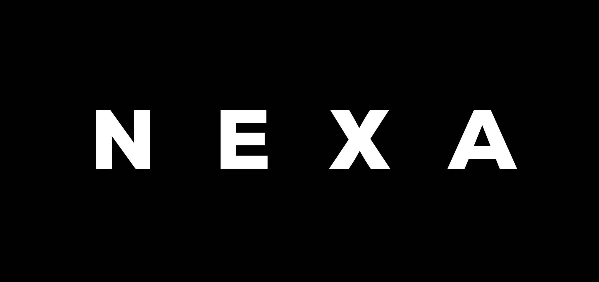 21 gratis stoere lettertypes - Nexa
