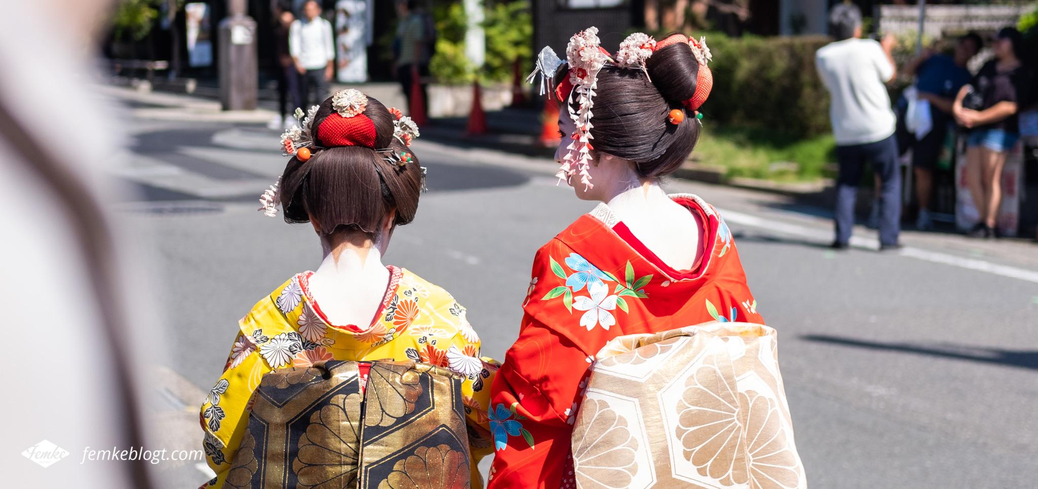 11 Tips voor een onvergetelijke rondreis Japan