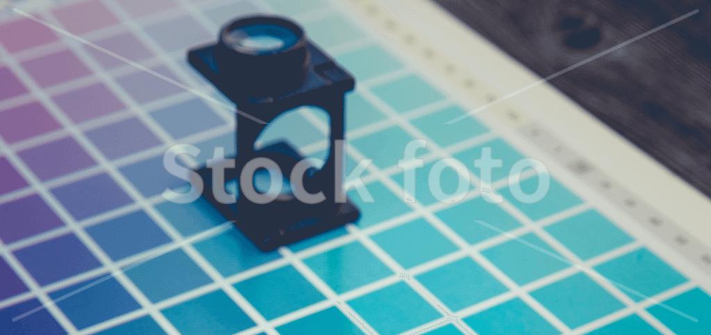 4 Gratis stockfoto sites