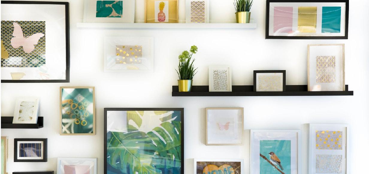 Gastblog | My Lovely Home